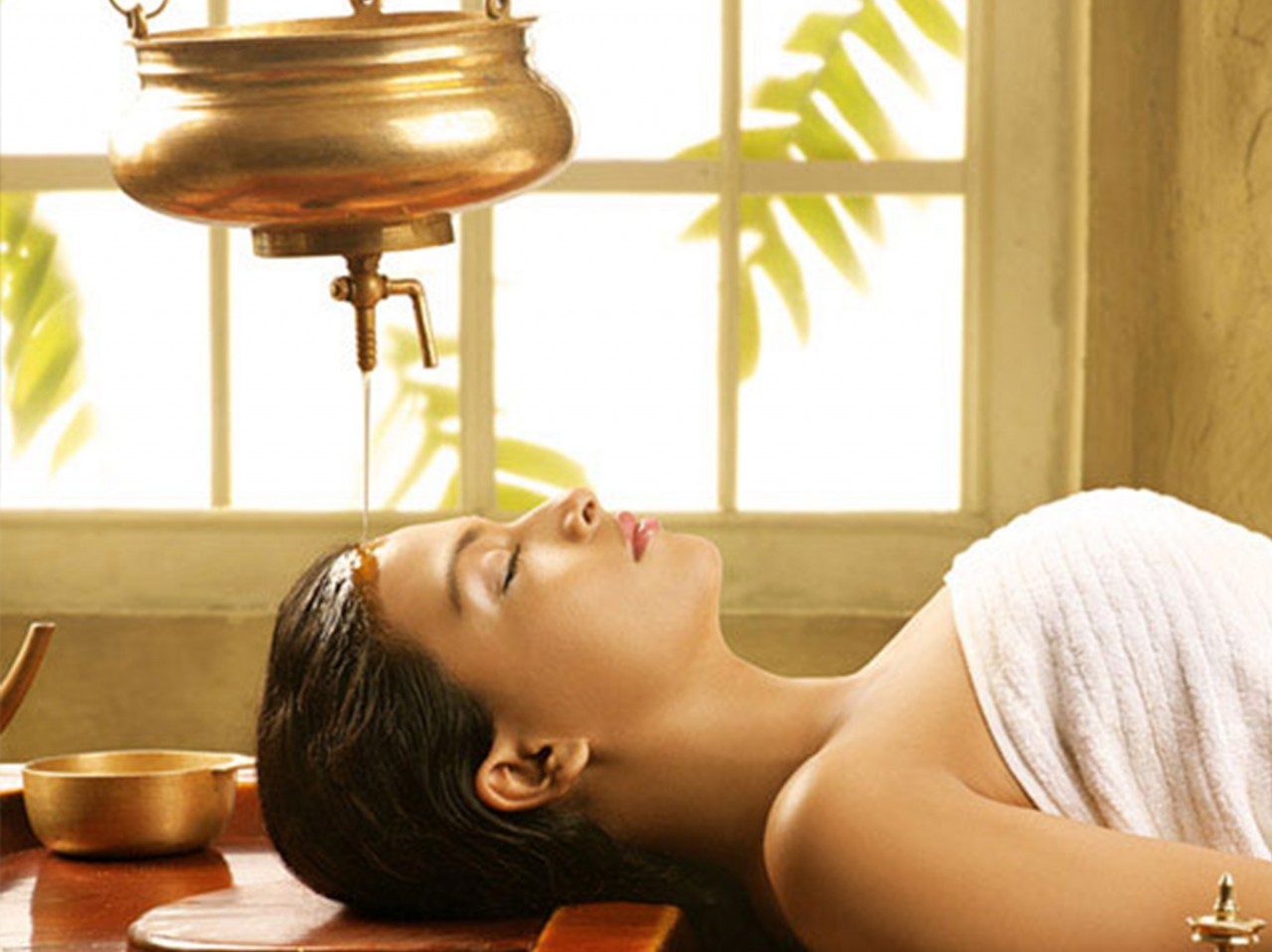 ayurvedic_hair_treatment