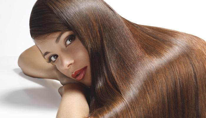 easy_hair_care