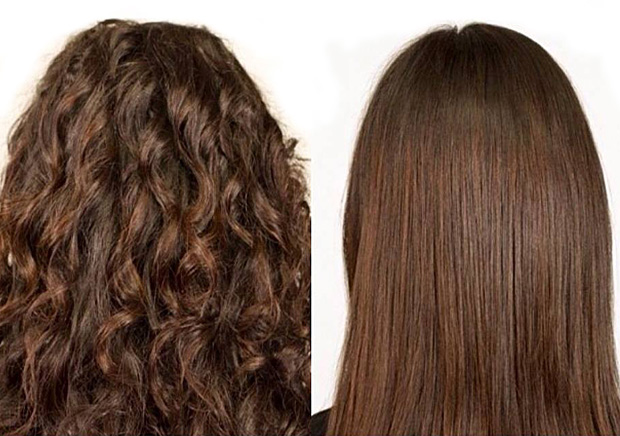 keratin_hair_treatment