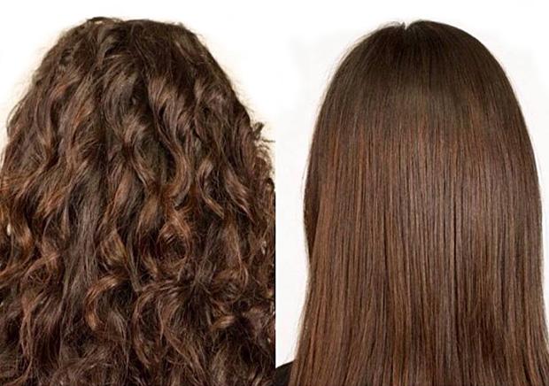 keratin_hair_treatment