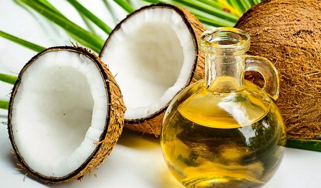 coconut_oil_hair_Growth